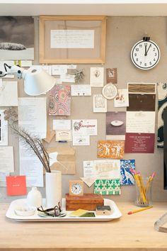 289 best cool cork board ideas images cork boards bricolage cork rh pinterest com