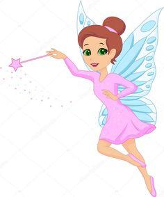depositphotos_27368779-stock-illustration-illustration-of-cute-fairy-cartoon.jpg (853×1024)