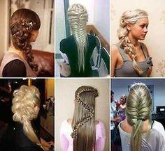 tbdress-club:http://www.tbdress.com/hair-style/