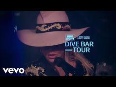 Lady Gaga - A-YO (Live From The Bud Light x Lady Gaga Dive Bar Tour - Nashville/2016) - YouTube