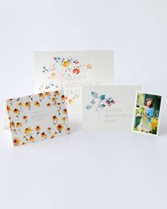 Mother's Day Ideas | Martha Stewart