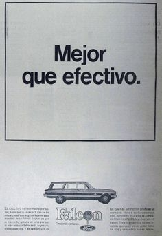 EL LITORAL, Viernes 9 de Junio de 1972