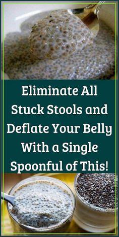 Calendula Benefits, Lemon Benefits, Health Benefits, Health Tips, Chia Benefits, Herbal Remedies, Health Remedies, Stomach Ulcers, Stop Eating