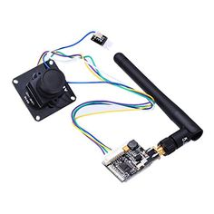 Hobby RC Helicopters - Eachine 700TVL 13 Cmos FPV System 110 Degree Camera w32CH TransmissionNTSC * See this great product.