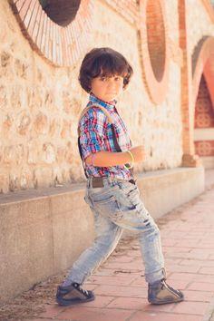 Moda 100% estilo buscanos en CHYKY GLamour con las marca HELLO BAMBINI :) Ropa On Line, Hipster, Glamour, Style, Fashion, Clothes Shops, Swag, Moda, Stylus