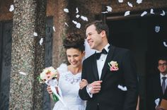 #wedding #wedding photography #wedding inspirations #inspiracje ślubne #ślub www.nieobiektywni.pl