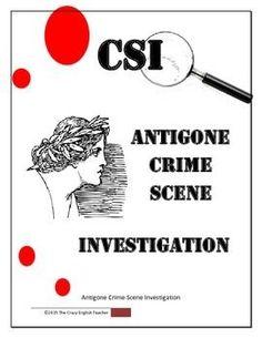 Antigone Packet Answers PDF Download - edpay.me