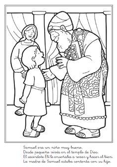 Imagen+del+profeta+Samuel+para+colorear.png (476×681)