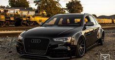 Audi - image