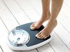 Perdre 5 kilos en 1 semaine : comment maigrir vite et bien avec le régime Dukan