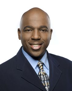 WSB-TV/Channel 2 Reporter       Eric Philips