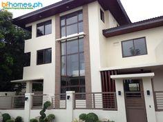 3 Storey Brandnew Modern House for Sale in BF Homes - http://bfhomes.ph/property/3-storey-brandnew-modern-house-for-sale-in-bf-homes/