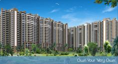 Fusion Buildtech After successfully launched commercial project now they are launching a brand new residential project Fusion Homes in GH – 05A, Tech Zone IV, Greater Noida West. The project offers 2, 3 and 4 BHK apartments that will be Vaastu compliant free and eco-friendly with solar energy utilization. For more information about construction update, price list, floor plan and review call us 9266629901 or visit…