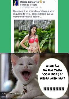Ideas For Memes Brasileiros Namorados Wtf Funny, Funny Facts, Funny Jokes, Hilarious, Single Humor, Friend Memes, New Memes, Teacher Humor, Relationship Memes