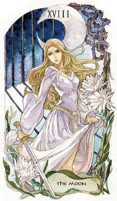 Galadriel #hobbit #fanart
