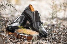 Τόνια & Γιάννης - G & L Productions Rubber Rain Boots, Wedding Photography, Shoes, Fashion, Moda, Zapatos, Shoes Outlet, Fashion Styles, Shoe