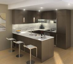 vancouver luxury condos - Google Search