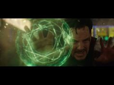 Marvel and Disney released a new 'Doctor Strange' TV spot with Benedict Cumberbatch exploring a world turned upside down. Doctor Strange opens on Nov Marvel Doctor Strange, Dr Strange, Strange Photos, Marvel Cinematic Universe Movies, Films Marvel, Avengers Movies, Superhero Movies, Marvel Universe, Marvel Heroes