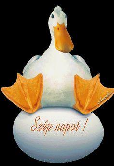 Good Night, Good Morning, Christmas Ornaments, Holiday Decor, Cute, Blog, Nighty Night, Buen Dia, Bonjour