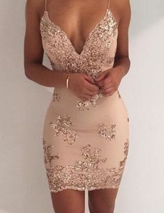 Description: *** Customer service email: sweetdressy@outlook.com ***when you order please leave your phone number for shipping needs.(this is very important ) Sexy Dresses, Dresses Short, Fashion Dresses, Prom Dresses, Dress Prom, 80s Fashion, Buy Dress, Dress Wedding, Fashion Clothes