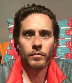 Jared's Snapchat (01/13/2016) *unmasked*