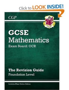 gcse foundation english past papers aqa