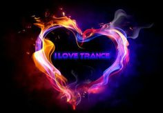 A State Of Trance - Google Search