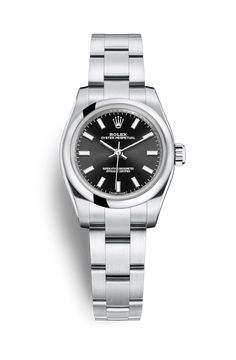 456aebbf05e896 oyster-perpetual Rolex Oyster Perpetual, Oysters, Rolex Watches, Omega  Watch, Bracelet