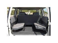 Toyota Land Cruiser Hardtop MWB 5 Doors, 10 Passengers « Toyota – Hinoto S.A.