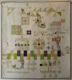IRR quilts 3