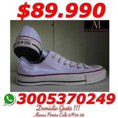 WHTSP :3005370249 Whatsapp=3005370249  #Pereira #Manizales...