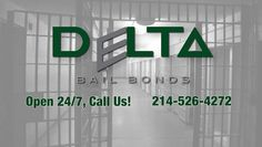 If you're looking for low cost Dallas Bail Bonds. We are providing dependable bail bond services. Call Dallas Bail Bonds at 214-526-4272.