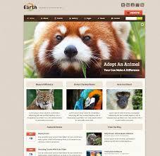 Photograph - Red Panda by MotHaiBaPhoto Prints , Amor Animal, Creature Feature, Animals Of The World, Premium Wordpress Themes, Sea Creatures, Spirit Animal, Beautiful Creatures, Charity, Cute Animals