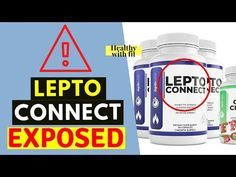 #LeptoConnect Review #diet #yoga #weightloss #keto #ketolife Best Supplements, Weight Loss Supplements, Lose Weight In A Month, How To Lose Weight Fast, Some Love Quotes, Free Facebook Likes, Social Media Impact, Keto Diet For Beginners, Easy Food To Make