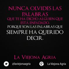 "La Viejona Agria en Twitter: ""https://t.co/lokDHBjNZi"""