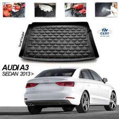 Yeni ürünümüz Audi A3 Sedan Bagaj Havuzu 2013 Sonrası http://www.varbeya.com/magaza/oto-aksesuarlari/audi-a3-sedan-bagaj-havuzu-2013-sonrasi/ adresinde  stoklarımıza girmiştir- Daha fazla hediyelik eşya,hediyelik,bilgisayar ve pc,tablet ve oto aksesuarları kategorilerine bakmanızı tavsiye ederiz
