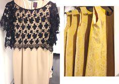 Altoitaliano madeinitaly #fashion network, ambra zavatta, bags, event Dress Boutique Reggio Emilia, fashion blogger, fiorangelo, marilla way...#NETWORK #boutique #shoes #stores #fashionblogger #fashion #dress #bags #cool #coolhunting @ALTOITALIANO #shoes #accessories  #arty #pink #colors #colorful #black #fashionblog #fashionwebsite #fashionmarketing #knit #fringe #white #red