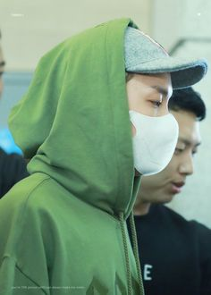 """"""" 170421 Incheon Airport © THE HO's 