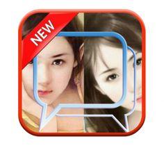 http://cdn9.staztic.com/app/a/6463/6463285/cari-pin-bbm-cewek-cantik-2-l-280x280.png