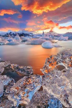 Paisajes Naturales - Comunidad - Google+