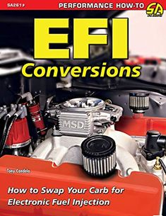 Engine Control Unit, Fuel Injection, Fuel Economy, Conversation, Classic Cars, Classic Mini, Electronics, Car Stuff, Book Stuff