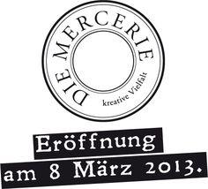 Neuer Laden in München - Garne, Stoffe, Zubehör & mehr!