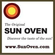 Be Sun Savvy Contest
