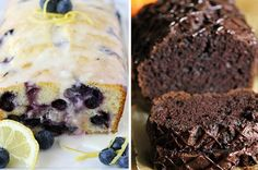 14 Scrumptious Quick Breads Literally Anyone Can Pull Off