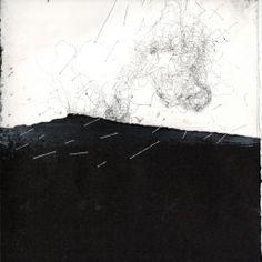 Helen Booth | Black Tide 13