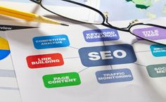 SEO Rely On On-Page Audit Campaigns   #Webmarketing #SEO