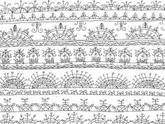 Zen Art, Planet Earth, Planets, Flora, Chart, Words, Plants, Horse