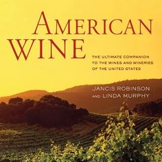 Whitley on Wine: Robert Whitely reviews a book that features Prairie Berry!