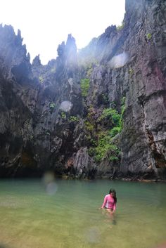Drenched tales from El Nido, Palawan, Philippines | Two2Travel