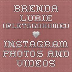 (@letsgohome1) • Instagram photos and videos